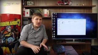 Download Ekrana Sığmayan Görüntüyü Düzeltme Video