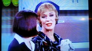 Download Eve Arden Kaye Ballard Camay Soap Commercial Video