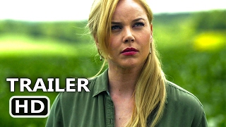 Download LAVENDER Official Trailer (2017) Abbie Cornish Thriller Movie HD Video