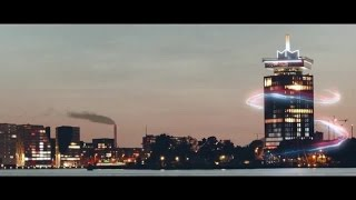 Download AMSTERDAM MUSIC FESTIVAL - Official Trailer 2016 Video