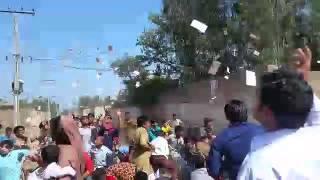 Download funny people in daska marriage of sajid Video