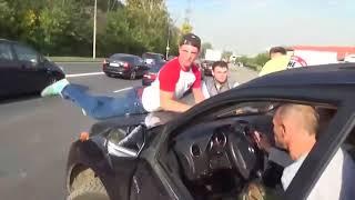 Download ″Stop a Douchebag″ Ep.14 - Bully Vs. Wrestler 2 Video