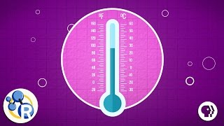 Download How Do We Tell Temperature? Video