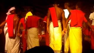 Download Culture mahoraise: djinns Video