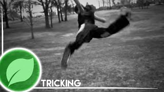 Download How to Butterfly Kick | Tutorial Video