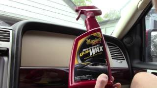 Download The Best Protection For Car Dashboard? Video
