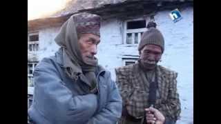 Download Chachari Darchula Khandeshwori chheti magh 25 Video