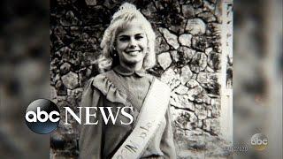 Download Gretchen Carlson Recalls First Alleged Sexual Harassment Encounter: Part 2 Video