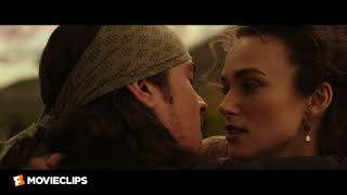 Download Pirates of the Caribbean Dead Men Tell No Tales (2017) - Ending Scene | Movieclips Video