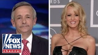 Download Pastor Jeffress talks evangelical reaction to Stormy Daniels Video