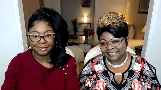 Download Ocasio-Cortez makes Democrats look crazy: Diamond & Silk Video