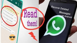 Download WhatsApp trick New method 2018 #Tamilgamesandtech Video