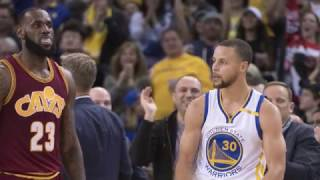 Download Tolbert: Klay on same level as Curry, Harden, Westbrook Video