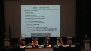 Download JT exposición a agentes químicos y lep 2019 20FEB10 Mesa2 Video
