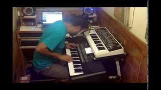Download [DEMO] Korg PA600 Video
