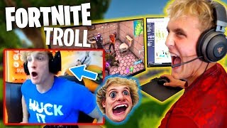 Download HERES WHY BROTHER LOGAN OFFICIALLY HATES ME!! *FREAKOUT* Video