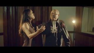 Download Haydée Milanés feat. Pablo Milanés – Para vivir (Video Oficial) Video