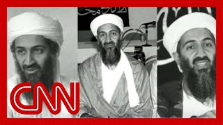 Download CNN: The life of Osama bin Laden Video