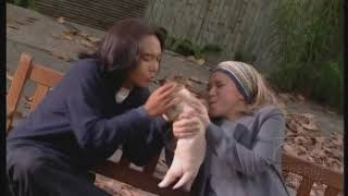 Download Melly feat Ari Lasso - Jika | Official Video Video