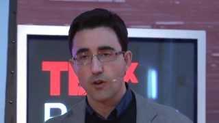 Download Coaching para Innovar: Juan Vicente García Manjón at TEDxBadajoz Video