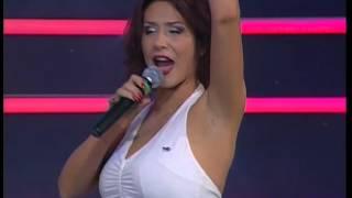 Download Irena Starošaitė - Jaunystės vėjas Video