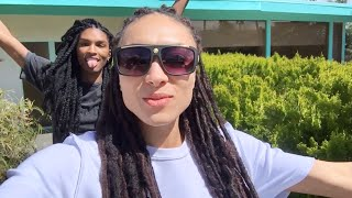 Download Lesbians In The Desert Part 1! (YouTuber House Tour, Special Surprises) Video