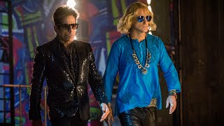 Download Zoolander 2 (2016) - Relax - Paramount Pictures Video