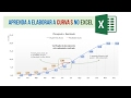 Download Curva S no Excel Video