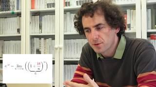 Download La plus belle formule des mathématiques (Benoît Rittaud) Video