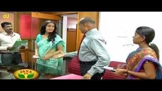 Download Kousalya nandini thoppul navel Video
