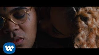 Download Kevin Gates - Jam feat. Trey Songz, Ty Dolla $ign, & Jamie Foxx Video