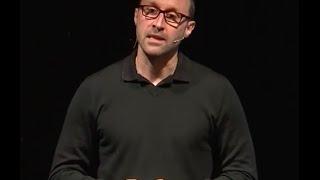 Download Can we ″freeze″ light? | Prof. Daniele Faccio | TEDxHeriotWattUniversity Video