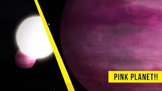 Download 5 Strangest Planets In Space You Wont Believe Actually Exist! Video