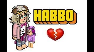 Download #HABBO/Destruyendo una Familia EN 6 MIN. Parte 2 Video