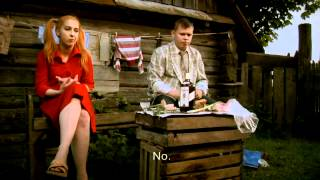 Download Провинциаль (Provincial) Сельская комедия. Video