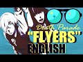 Download ″Flyers″ - DEATH PARADE (FULL English Cover by Y. Chang) Video