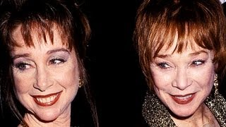 Download Shirley MacLaine's Daughter Pans Her Performance as Mom Video