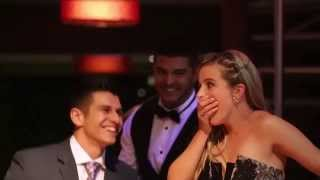 Download Best Surprise Wedding Proposal of 2015...She Planned Her Own Proposal Without knowing it! MUST WATCH Video