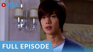Download Playful Kiss - Playful Kiss: Full Episode 4 (Official & HD with subtitles) Video