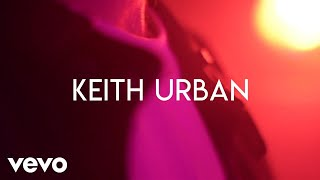 Download Keith Urban - Parallel Line Video