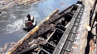 Download Hull Oakes Lumber Co Video