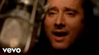 Download Journey - When You Love a Woman Video