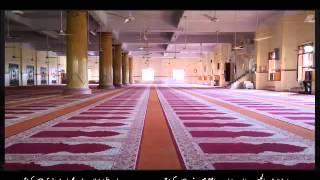 Download Dunya Mein Izzat Hasil Karne Ka Meyar - Maulana Saeed Yousuf - Ameer JUI-AK – May-16-14 Video