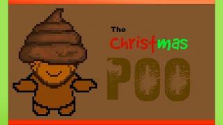 Download Graal Era: THE CHRISTMAS POO! Video