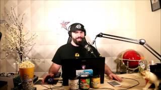 Download DramaAlert Intro (Loud) Video