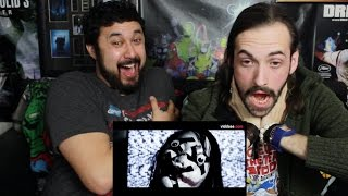Download #NoFilter - Philippines Horror Short Film REACTION & REVIEW!!! Video