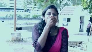 Download காதலும் கற்று மற!! (KKM) Tamil love comedy short film Video