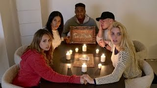 Download Ouija Board Curse | Lele Pons Video