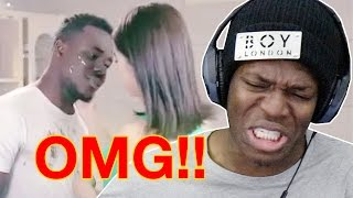 Download REACTING TO RACIST ADVERTS Video