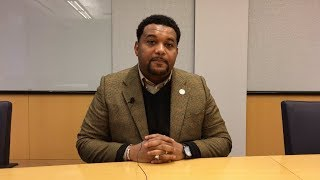Download Nathaniel Smith, Partnership for Southern Equity Video